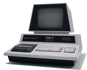 CommodorePET2001.