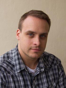 Stian Andersen er en av de mer aktive brukerne i laget.