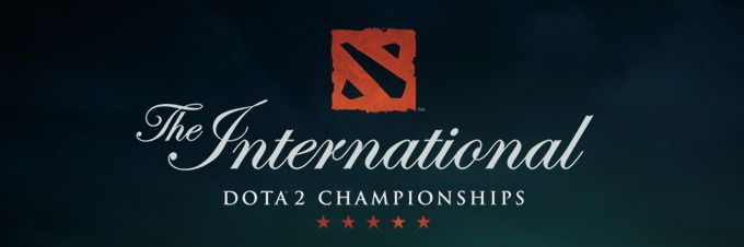 E-SPORT: Er du klar for The International 3?
