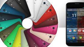 Det kom ikke noen Nexus-modell fra Motorola, men Moto X hadde enkelte av funksjonene fra Android 4.4 før utgaven ble offisielt lansert.