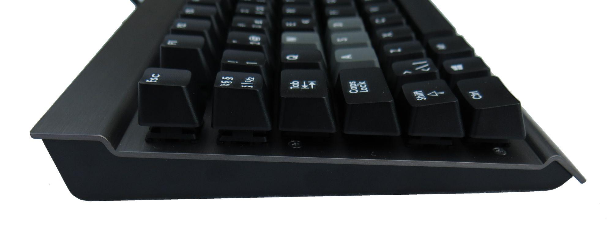 høyre talltastatur virker ikke