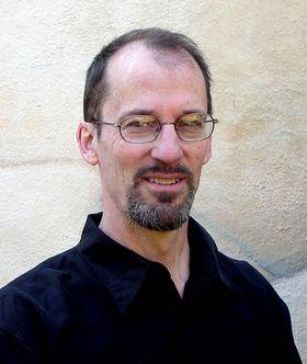 David P. Anderson ved U.C. Berkeley Space Sciences Laboratory. .