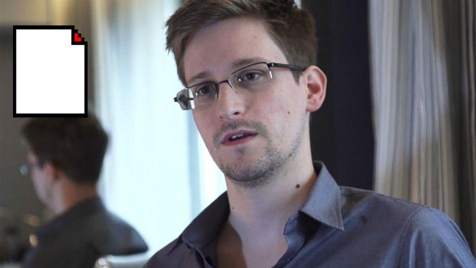 NSA-varslerens e-posttjeneste stenger brått