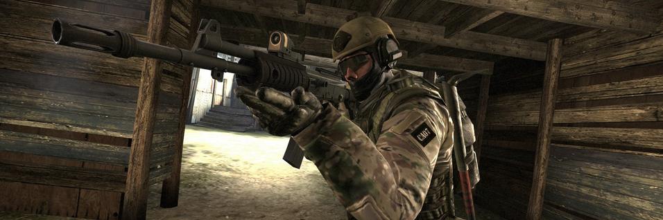 E-SPORT: Team Dignitas trekker seg fra Counter-Strike