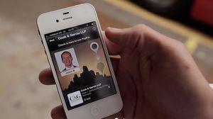 Paypal tester blant annet mobilbetaling med ansiktsgjenkjenning.