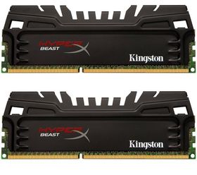 Kingston HyperX Beast.