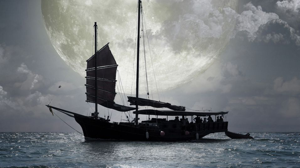 The Pirate Bay lanserer «egen» nettleser