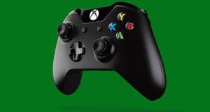 Nå kan Xbox One-kontrollen brukes på PC