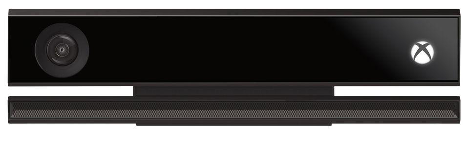 Xbox One fungerer uten Kinect