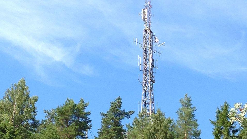 Kan TDC-Get bli en aktør både på fastnett og mobilnett i Norge?