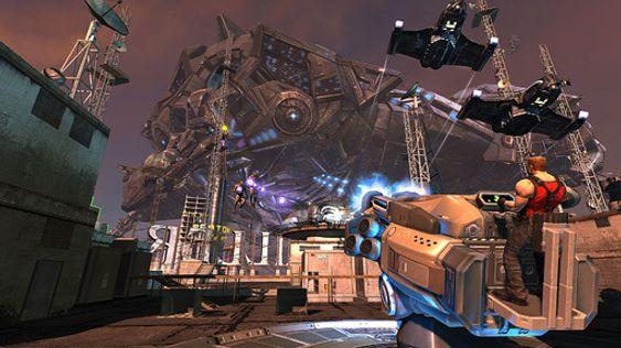 Flere spillnettsteder er svartelistet etter å ha gitt spill fra 2K Games dårlig mottagelse, blant annet Duke Nukem Forever.
