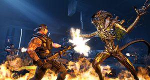 To Aliens-spill er forsvunnet fra Steam