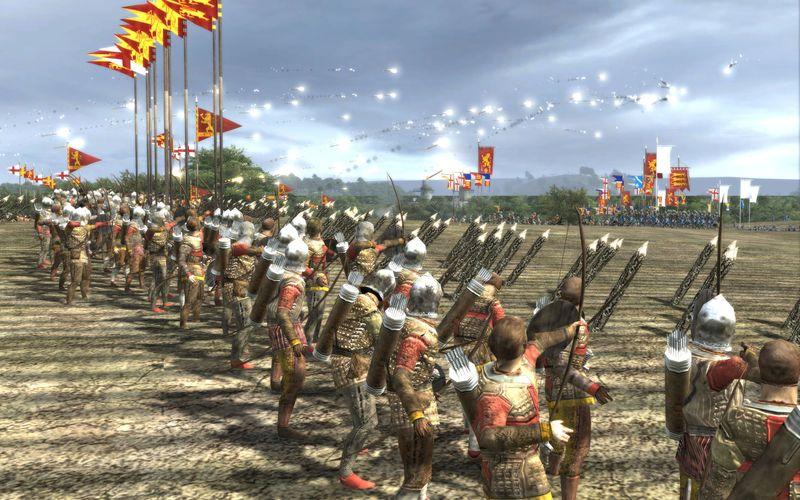 Бланки авансовых отчетов. Скачать Medieval 2 Total War + Kingdoms RUS чере