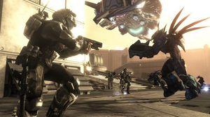 Halo 3: ODST kommer i ny drakt i år.