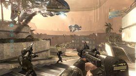 Halo 3: ODST blir pussa opp.