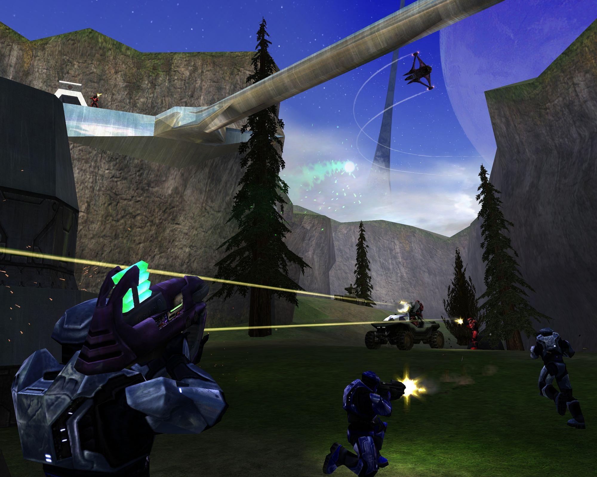 Halo 4 русская версия для xbox