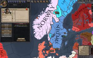 Crusader Kings II.