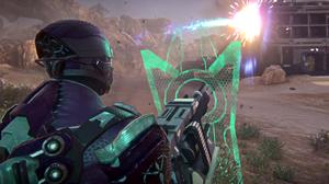 PlanetSide 2 er et av spillene studioet har lykkes med i det siste.
