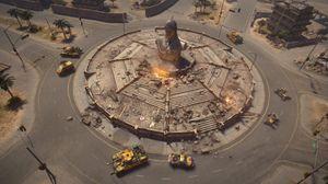 Command & Conquer var ikke spillet spillerne ville ha.