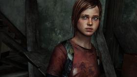 Snart får du møte Ellie igjen.