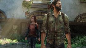 Dukkar The last of Us opp på PlayStation 4?