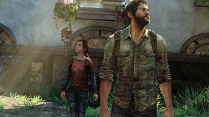 Kritikerroste The Last of Us er et spill Naught Dog kan seile på lenge.