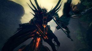 Dark Souls: Prepare to Die Edition, snart uten GFWL.