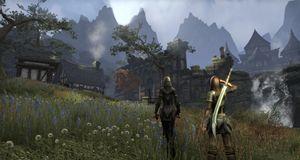 Du kan vinne en million dollar ved å spille The Elder Scrolls Online