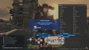 Final Fantasy XIV: A Realm Reborn er egentlig et bra spill.