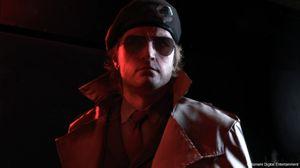 Metal Gear Solid V: The Phantom Pain-utviklerne skal ha harde kår.
