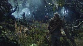 Vil The Witcher 3: Wild Hunt bli eit av tidenes beste rollespel?