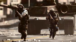 EA satser hardere på esport med Battlefield 4 enn tidligere.