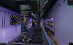 System Shock 2.