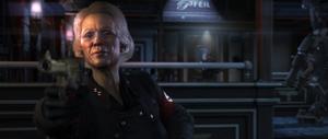 Wolfenstein: The New Order.