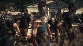 Kan Dead Rising skilje seg frå andre zombiefilmar?