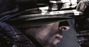 – Den største overhalingen av flerspiller siden Modern Warfare