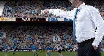 Årets Football Manager får «over tusen forbedringer»