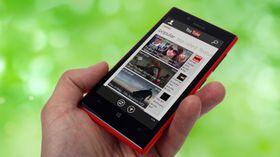 Nokia har så langt vært den klart viktigste Windows Phone-produsenten. Spesielt de rimelige modellene har gjort suksess flere steder.