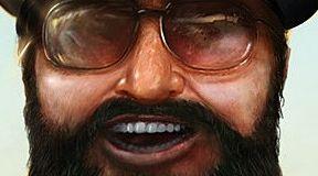 Diktatoren vender tilbake i Tropico 5