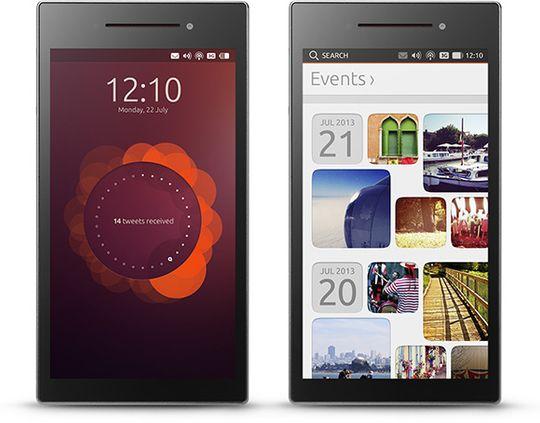 Det koster veldig, veldig mye å utvikle en ny mobiltelefon. Canonical ga opp Ubuntu Edge til tross for at Kickstarter-kampanjen fikk inn over 12 millioner dollar.