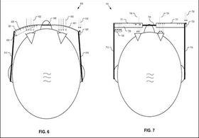 Ikke at dette bildet forklarer så mye, men det er i alle fall hentet fra patentet til Google.