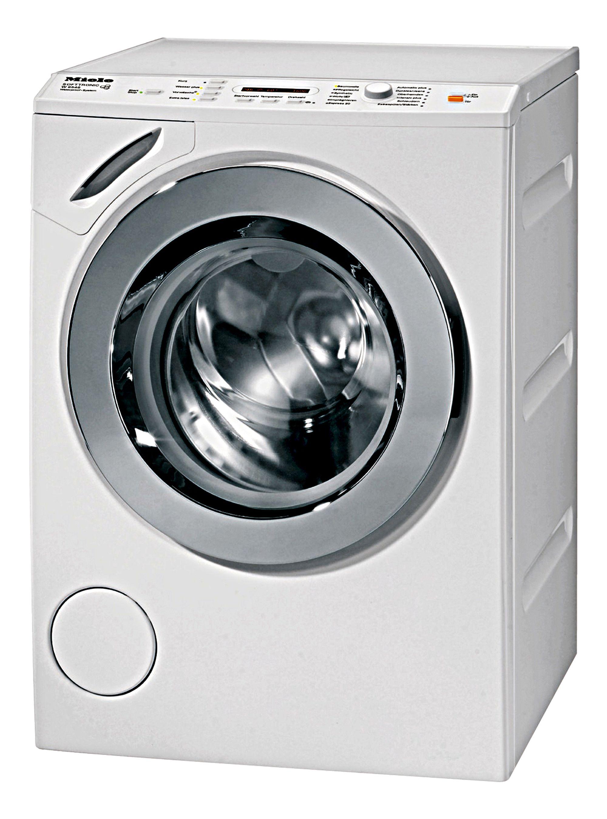 miele w6546wps priser tester og tilbud vaskemaskin. Black Bedroom Furniture Sets. Home Design Ideas