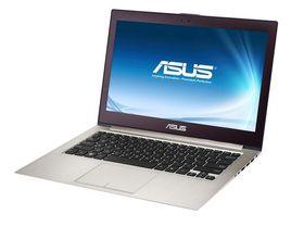 Asus Zenbook UX32VD-R4013H.