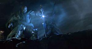 Blizzard annonserer Diablo III: Reaper of Souls