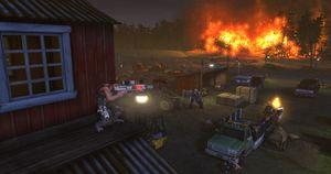 Det er mye godt nytt å spore i XCOM: Enemy Within.