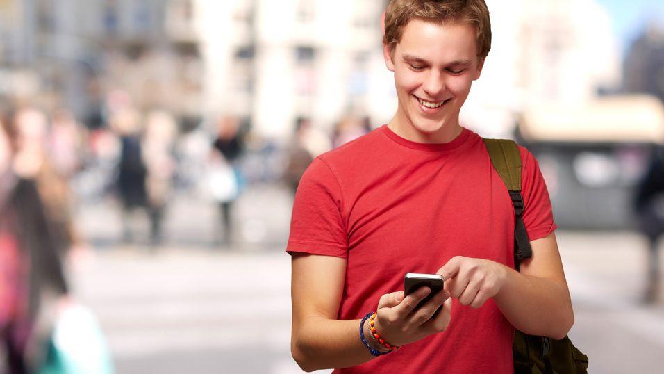 GUIDE: Her er sommerens app-høydepunkter