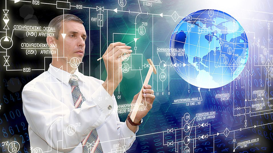 Nå kan det bli vanskeligere å ta patent på programvare