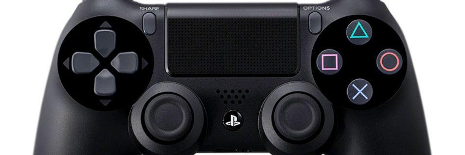 Norge får ikke spillstreaming til PlayStation 4 med det første