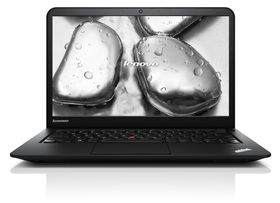 Lenovo ThinkPad S440.