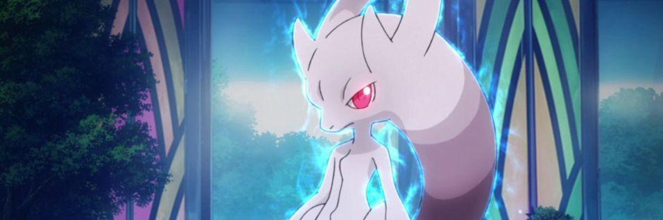 SNIKTITT: Pokémon X/Y
